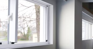 Q885工程窗型錄
